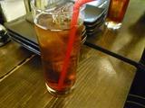 枚方大衆酒場sun (2)