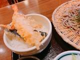 そじ坊 (3)