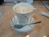 喫茶 ロン