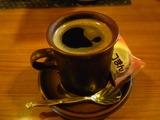 喫茶プティ