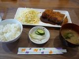 アワーズキッチン (1)