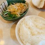 炎松 (3)
