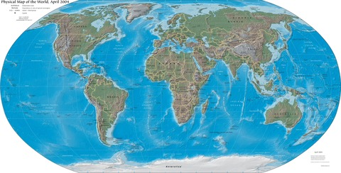 World_map_2004