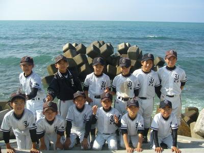 21・22・23・24 沖縄遠征 076