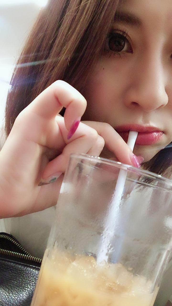 蝶〜Hirali by PERSONA