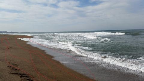 surf (1280x720)