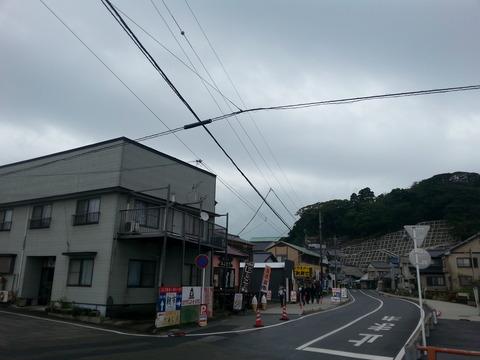 20171014_103504