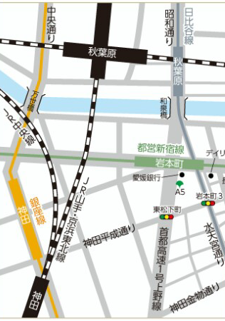mapIwamoto-1