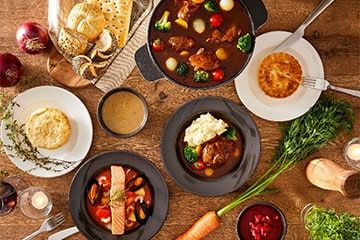 20190115_stew_and_soup_fair