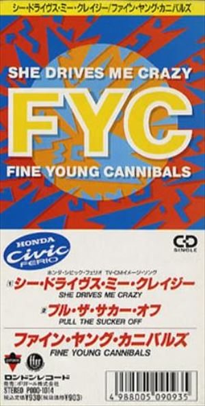 Fine+Young++Crazy-131240_R
