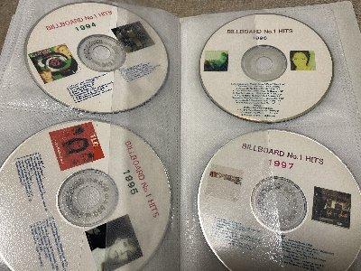 CDファイル_001