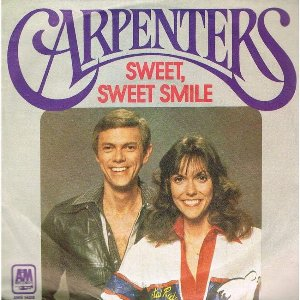 Sweet-Sweet-Smile-770x770-1