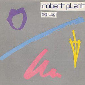 ROBERT_PLANT_BIG+LOG-206587
