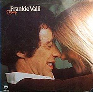 220px-Closeup_(Frankie_Valli_album)