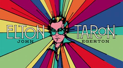 I'm Gonna)Love Me Again / ラヴ・ミー・アゲイン(Elton John ...