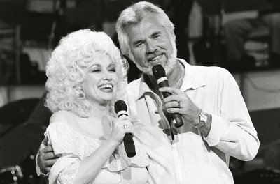 Dolly-Parton-Kenny-Rogers-1983-live-billboard-1548