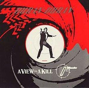Duran_Duran_A_view_to_a_kill