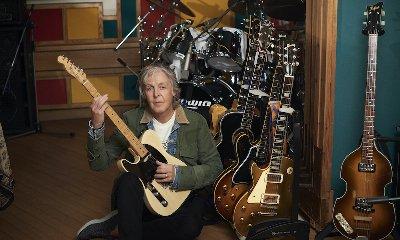 Paul-McCartney-20200909_STUDIO_106-2lo