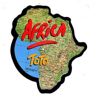 TOTO_AFRICA-278664