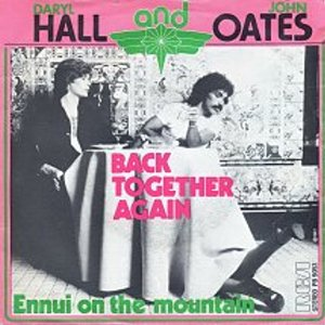 daryl-hall-and-john-oates-back-together-again-rca-victor-4-s