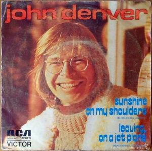 John-Denver-Sunshine-On-My-Shoulders-1557513629-520x517