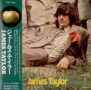 JAMES_TAYLOR_JAMES+TAYLOR-532227