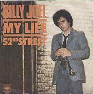 220px-My_Life_-_Billy_Joel