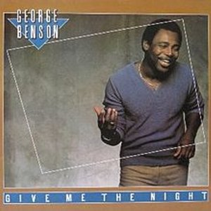 220px-George_Benson_Give_Me_the_Night_single