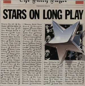 STAR_SOUND_STARS+ON+LONG+PLAY++LO