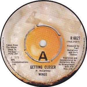 wings-getting-closer-1979-24