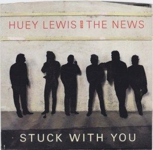 huey-lewis-and-the-news-stuck-with-you-1986-5