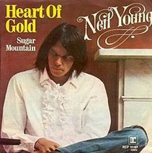 220px-Heart_of_Gold_by_Neal_Yound_single_cover