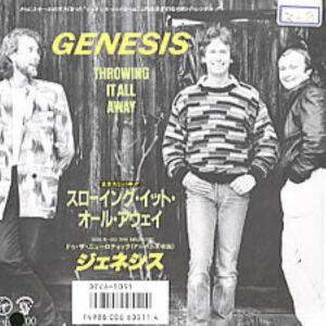GENESIS_THROWING+IT+ALL+AWAY-161718