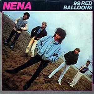 220px-99_Luftballons_single_cover