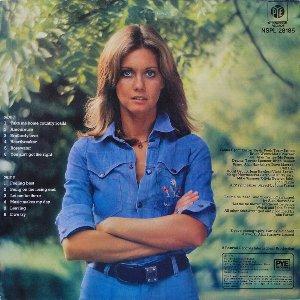 olivia-newtonjohn-music-makes-my-day-3-ab