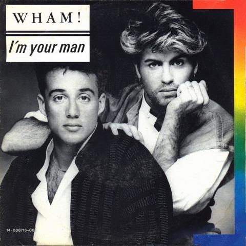 wham-im_your_man_s_1