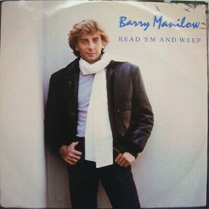 Barry-Manilow-Read-Em-And-Weep-Vinyl