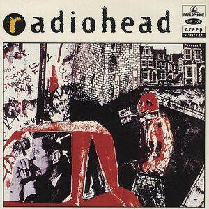 Radiohead Cree
