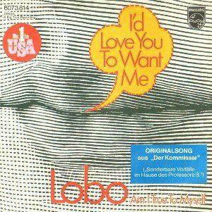 lobo-id-love-you-to-want-me