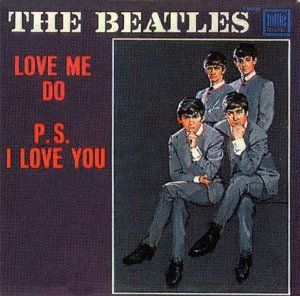 Love-Me-Do-Tollie-label