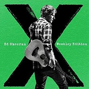 220px-X_Wembley_Edition_cover