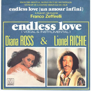 Endless-Love-Lionel-Richie-Diana-Ross1