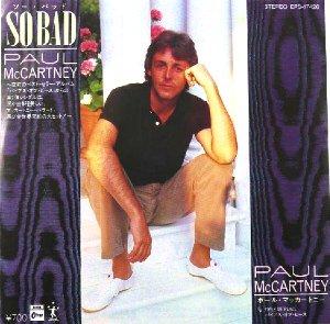 SoBad Paul