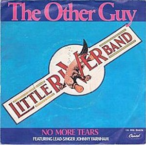 220px-The_Other_Guy_-_Little_River_Band