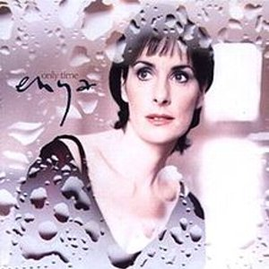 220px-Enya_-_Only_Time_cover