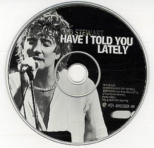 ROD_STEWART_HAVE+I+TOLD+YOU+LATELY%253F-18814