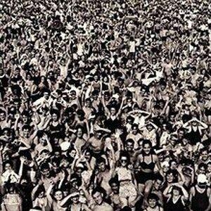 220px-George_Michael-Listen_(album_cover)