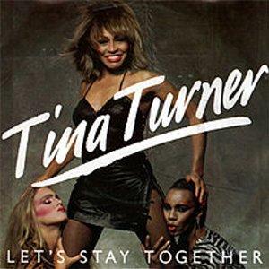 220px-Tina_Turner_-_Let's_Stay_Together