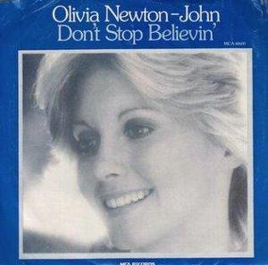 Don't_Stop_Believin'_-_Olivia_Newton-John
