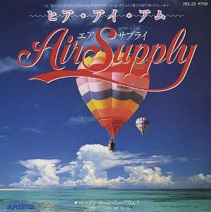 Air+Supply+Here+I+Am-368590